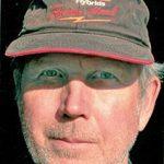 Robert Housker obituary