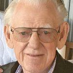 Lawrence McKernan obituary, Fillmore County Journal