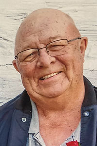 David Sikkink obituary, Fillmore County Journal