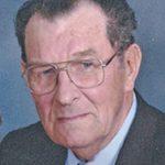 Philip Stoltenberg obituary, Filmore County Journal
