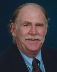 Stan Gudmundson, Fillmore County Journal - Col. Stan Gudmundson