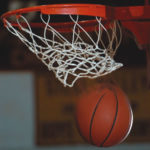 Fillmore County Journal - Fillmore County Sports - High School Basketball