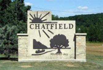 Fillmore County Journal - Chatfield MN