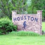 Fillmore County Journal - Houston MN