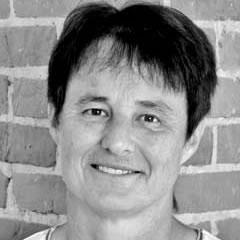 Fillmore County Journal - Karen Reisner
