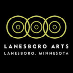 Fillmore County Journal - Lanesboro Arts Board