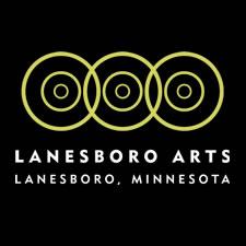 Fillmore County Journal - Lanesboro Arts Board