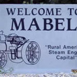 Fillmore County Journal - Mabel, MN