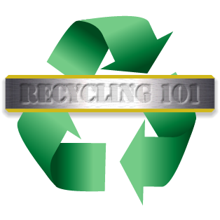 Fillmore County Journal - Recycle 101
