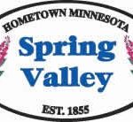 Fillmore County Journal - Spring Valley, Minnesota