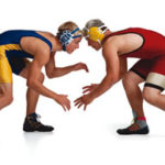 Fillmore County Journal - Fillmore County Sports - High School Sports - Wrestling