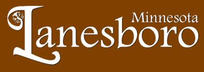 Fillmore County Journal - Lanesboro, MN