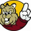 Fillmore County Journal - COVID-19 issues dominate Chatfield School Board meetingChatfield Gophers