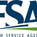 Fillmore County FSA