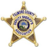 Fillmore County Journal - Police Report