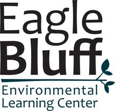 Fillmore County Journal - Eagle Bluff Environmental Learning Center