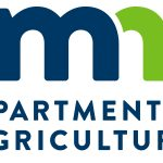 Fillmore County Journal - MN Department of Agriculture