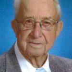 Fillmore County Journal, James Pickett obituary