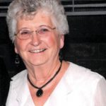 "Fillmore County Journal - Eldena ""Deenie"" Seabright Obituary"