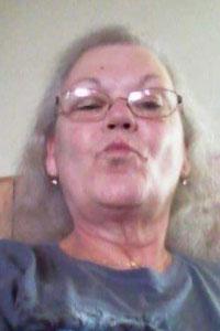 Fillmore County Journal, Karen Stackhouse obituary