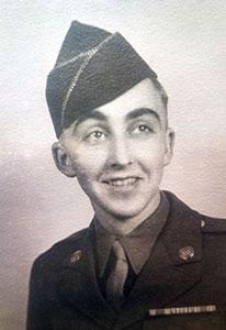 Fillmore County Journal - Donald Halse Obituary