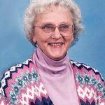 Fillmore County Journal - Yvonne Larson Obituary