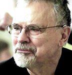 Fillmore County Journal, Michael Walsh Obituary