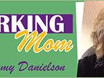 The Working Mom - Tammy Danielson
