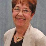 Fillmore County Journal - Eleanor Irish Obituary