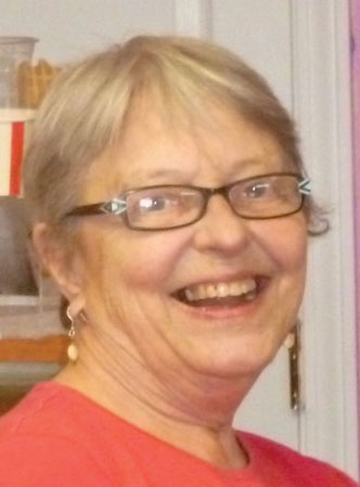 Fillmore County Journal - Kathie Haynes
