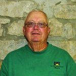 Fillmore County Journal - Ron Scheevel