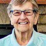 Fillmore County Journal - Lorraine Hildestad Obituary