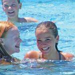 Fillmore County Journal - Chatfield, MN pool