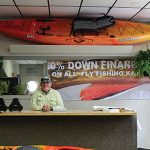 Fillmore County Journal - Driftless Fly Fishing Company