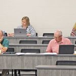 Fillmore County Journal - Rushford-Peterson School Board