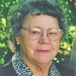 Fillmore County Journal- Georgina Stole