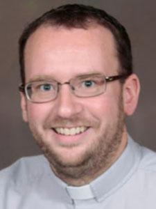 Fillmore County Journal - David Stoeger