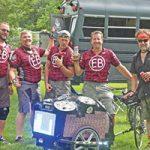 Fillmore County Journal - FAKEBRAI