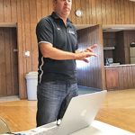 Fillmore County Journal - Ostrander opts for Coronavirus Relief Funds