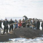Fillmore County Journal - Spring Valley Living increasing care capacity