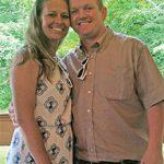 Fillmore County Journal - Tara Hershberger