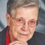 Fillmore County Journal - Fern Irene (Miller) Drury