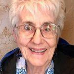 Fillmore County Journal - Betty Jane Hansen Obituary