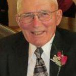 Fillmore County Journal, Ben Phillips obituary