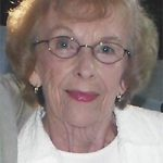Marie Snowden obituary, Fillmore County Journal.