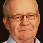 Everett Vesey obituary, Fillmore County Journal