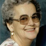 LaVonne Young obituary, Fillmore County Journal