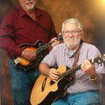 Fillmore County Journal - Arnold Bradley Band