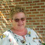 Fillmore County Journal - Julie Amundson