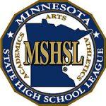 Fillmore County Journal - MSHSL